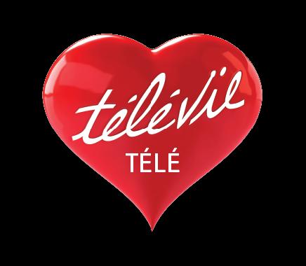 Télévie (TV)