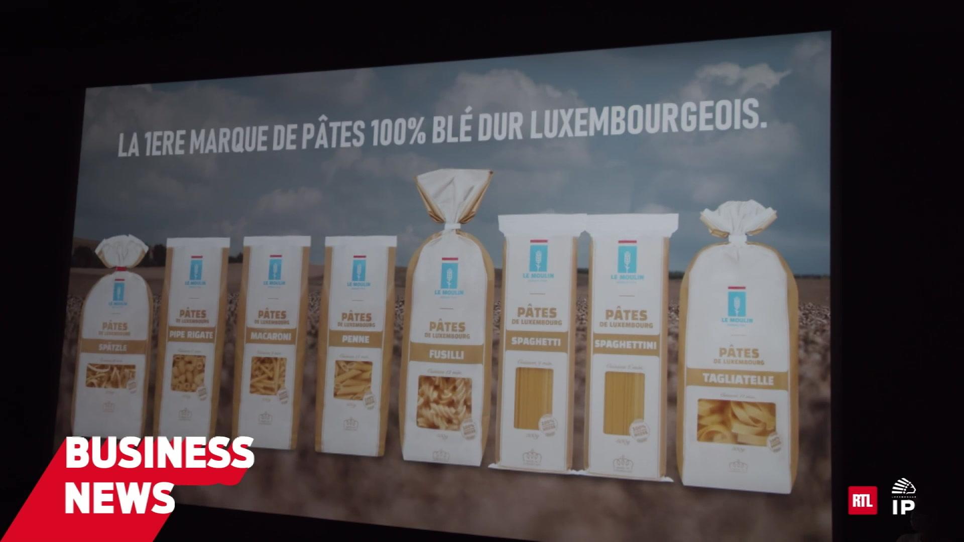 Moulins kleinbettingen luxembourg language mining bitcoins explained
