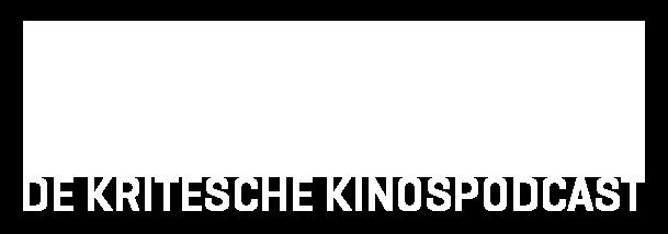 Review - De Kritesche Kinospodcast