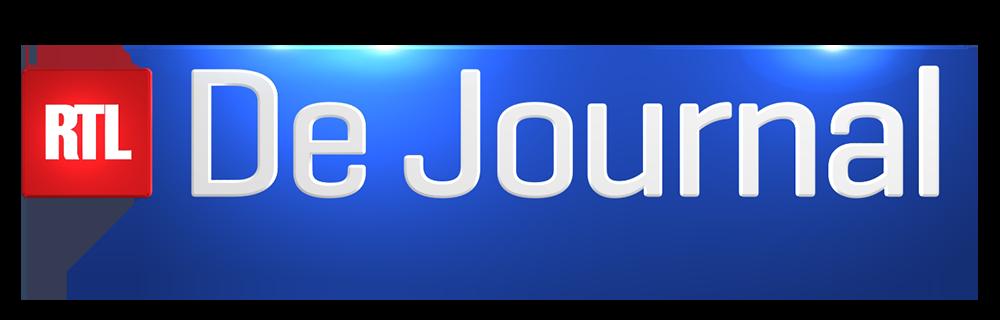 Journal (TV)