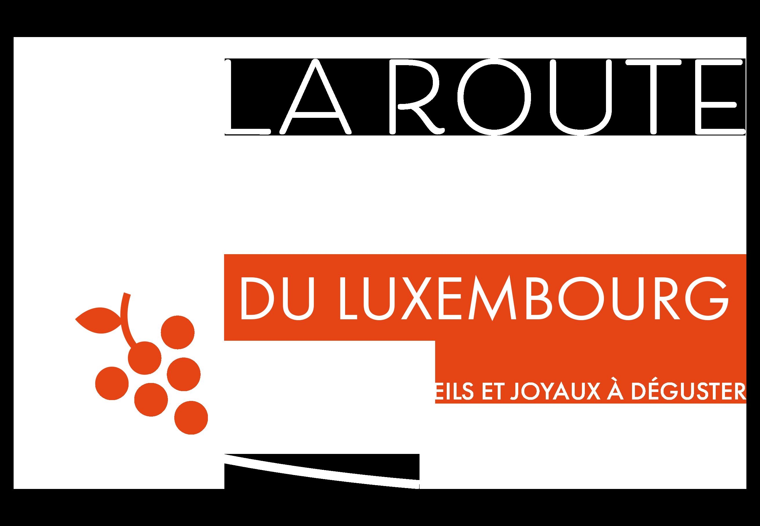 La Route des Vins du Luxembourg - Domaines viticoles, conseils oenologiques et joyaux à déguster