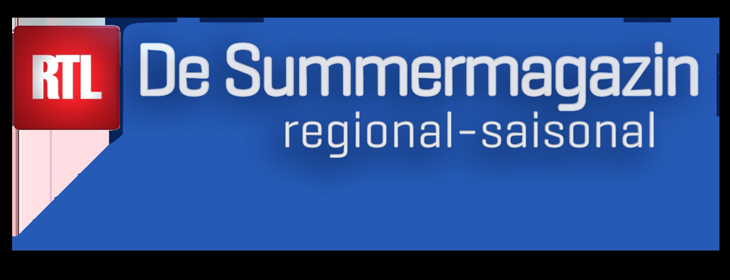 Regional-Saisonal