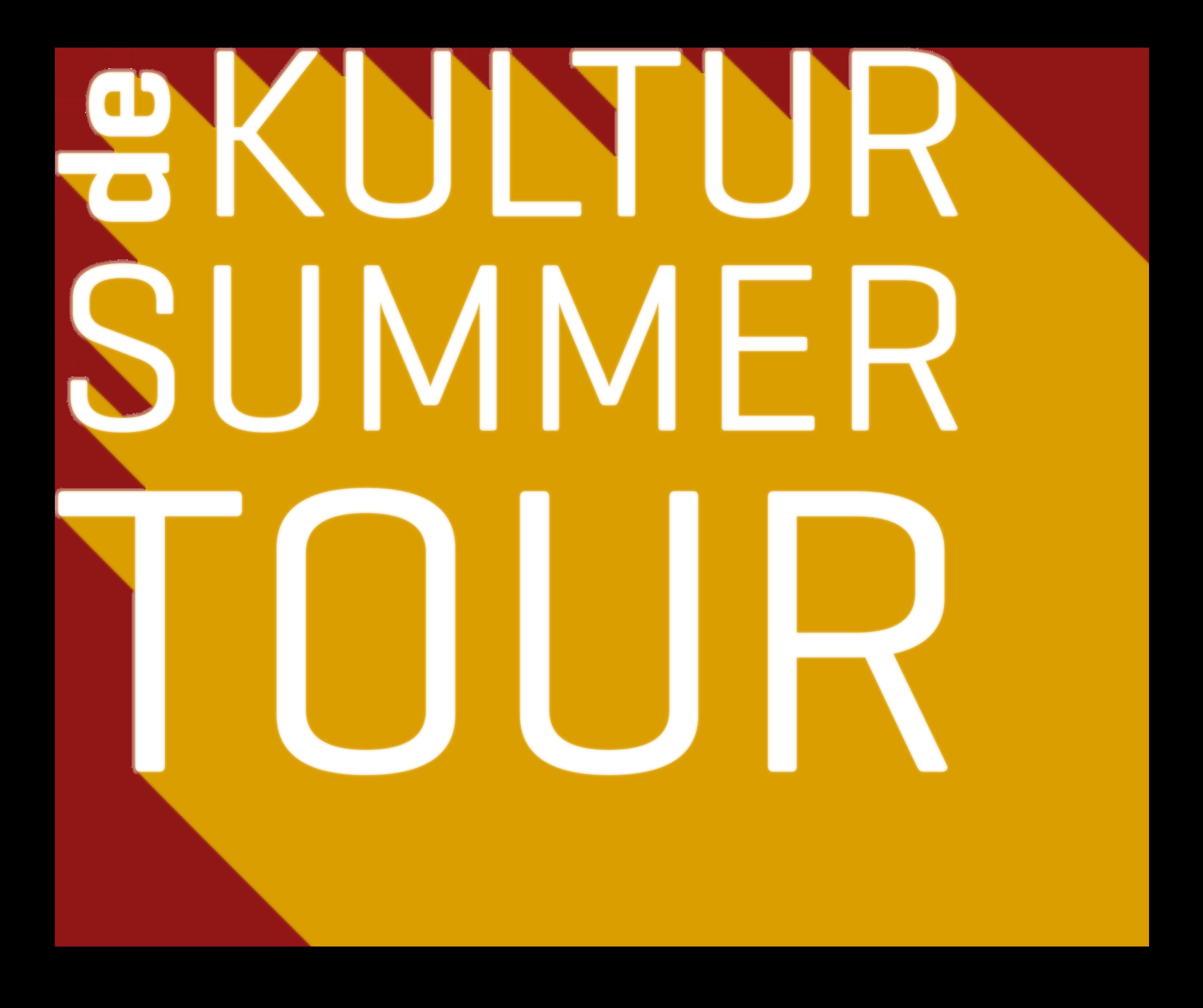 Kultur Summer