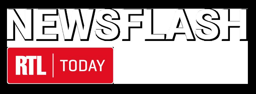 Newsflash RTL Today