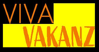 Viva Vakanz